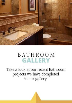 Amarillo Bathroom Remodeling Kim Jamison Amarillo TX - Amarillo bathroom remodeling